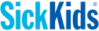 1200px-The_Hospital_for_Sick_Children_Logo