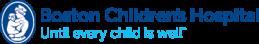 BCHlogomotto_inline_blue-4C