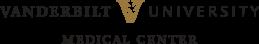 logo-VUMC_0_0